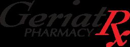 Geriatrx Pharmacy